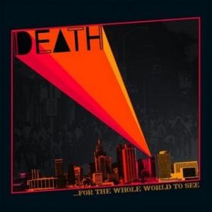 Death Album
