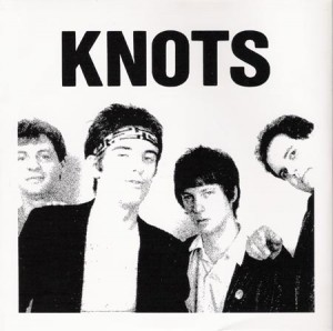 Knots7inch