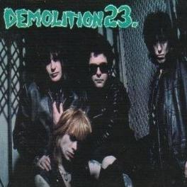 Demolition_23_-_The_Scum_Lives_On-mp3-image-300x300